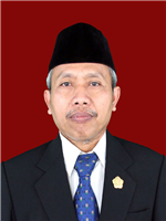 http://mabims.gov.bn/SiteCollectionImages/profile/Ketua%20SOM%20Indonesia.png